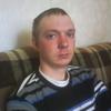 Алексей, 28, г.Тевриз