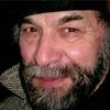 Вадим Тверской, 43, г.Омск