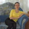 nadia, 40, г.Таврическое