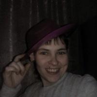 Дана, 29 лет, Стрелец, Томск