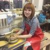 Ирина, 28, г.Томск