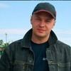 НЕКТО, 29, г.Исилькуль