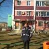 Дмитрий, 46, г.Томск