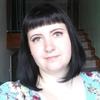 Таня, 30, г.Назарово