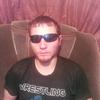 Максим Владимирович, 28, г.Завьялово