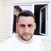 Евгений, 34, г.Омск