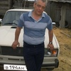 павел, 47, г.Лесосибирск