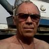 Владимир, 57, г.Норильск