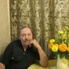 Анатолий, 65, г.Абакан