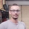 Кирилл Башмаков, 29, г.Оконешниково