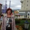 Нина, 56, г.Омск