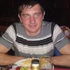 Илья, 41, г.Исилькуль