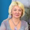Танюша, 53, г.Аскиз
