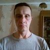 Анатолий, 41, г.Береговой