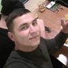 Макс, 28, г.Берёзовка