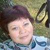 Татьяна, 46, г.Омск