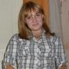 Елена, 26, г.Черлак