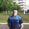 Petr, 53, г.Омск