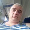 Алексей Шкутько, 30, г.Омск