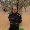 Сергей (Сибирский), 42, г.Нижняя Омка