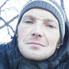 юра говорков, 31, г.Новосибирск