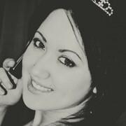 Анна, 24