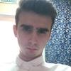 Ильдар, 19, г.Омск