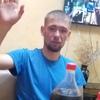 Сергей, 29, г.Томск