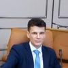 Павел, 36, г.Красноярск