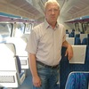 юрий, 54, г.Омск