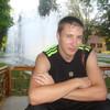 лыткин дмитрий, 27, г.Сузун