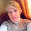 Татьяна, 43, г.Шушенское