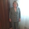 Юлия Дмитриева, 35, г.Новосибирск