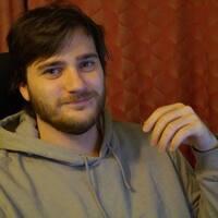 Даниил, 31 год, Весы, Варна