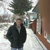 Женя, 46, г.Дудинка