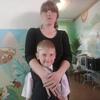 Елена, 38, г.Канск