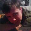 Василий, 35, г.Новосибирск