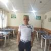 Федор Никоноров, 34, г.Красноярск