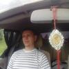 Руслан, 37, г.Знаменское (Омская обл.)