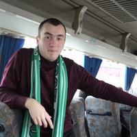 Mishanya1992, 28 лет, Овен, Томск