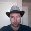 Анатолий, 40, г.Абакан