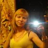 Alenka, 35, г.Томск