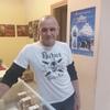 sergey, 57, г.Карасук