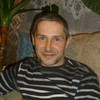 Сергей, 45, г.Павлоградка