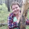 Любовь, 32, г.Красноярск