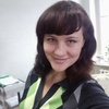 Наталья, 36, г.Кожевниково