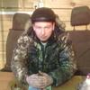 Дмитрий Леонтьев, 36, г.Кодинск