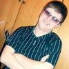 Игорь, 27, г.Болотное