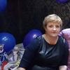 ирина, 52, г.Заозерный