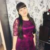 Камила, 23, г.Ордынское